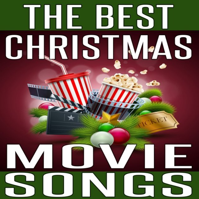 the best christmas movie songs - Christmas Movie Songs
