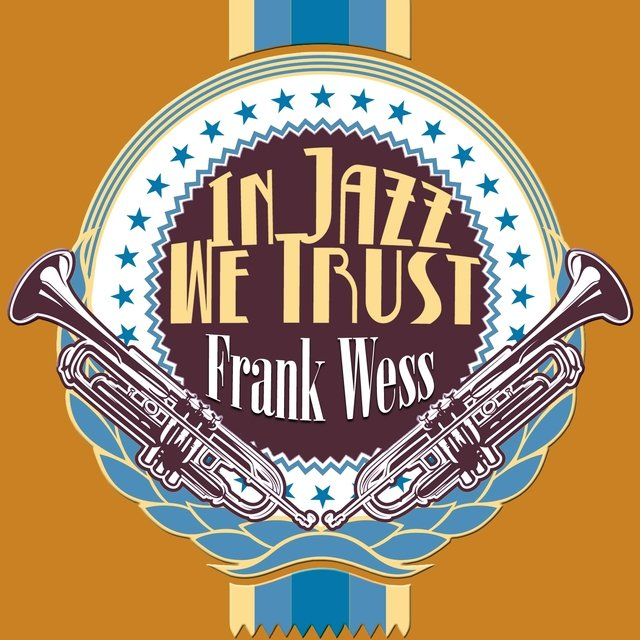 In Jazz We Trust (Remastered)