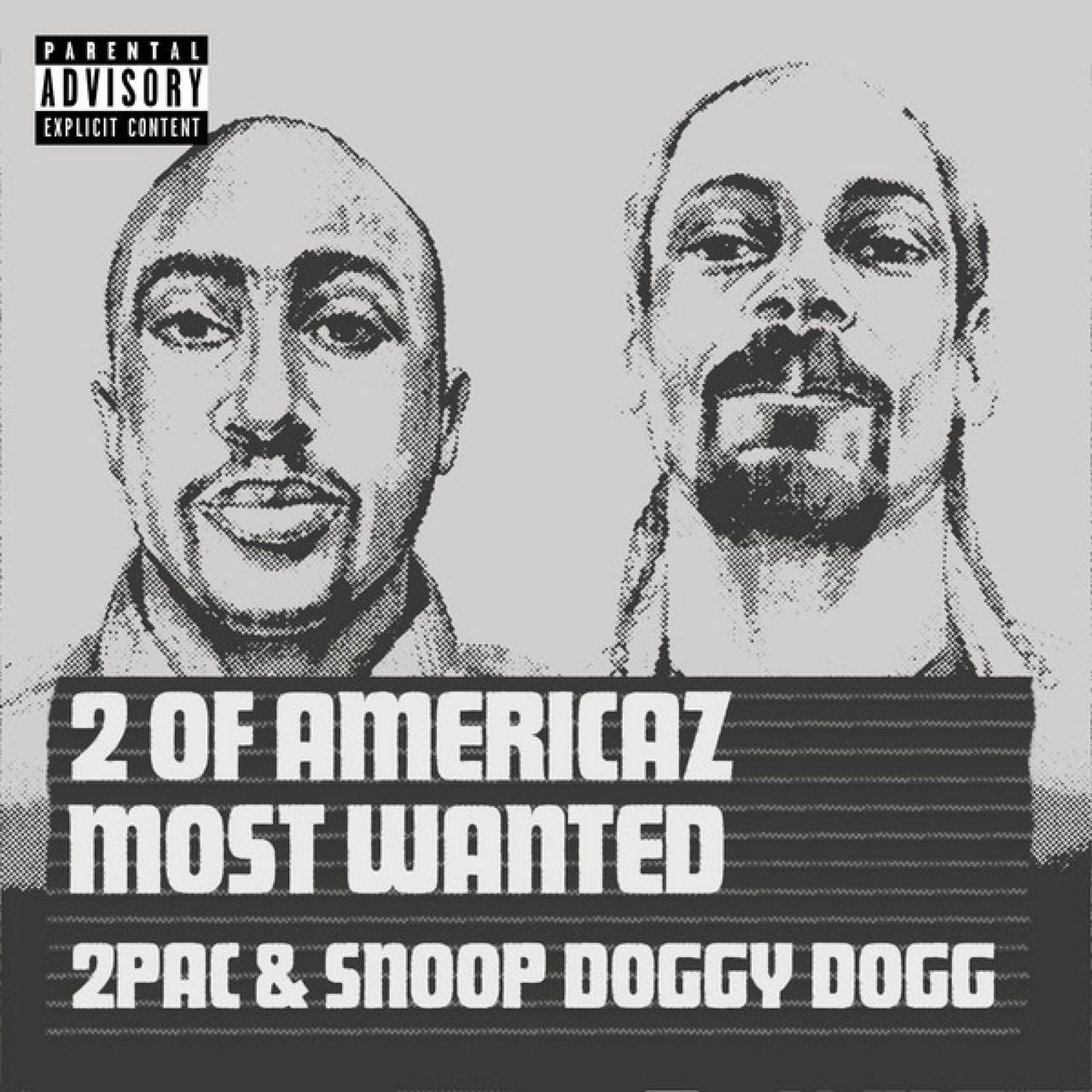 2 of Americaz Most Wanted