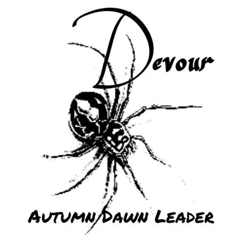 Autumn Dawn Leader