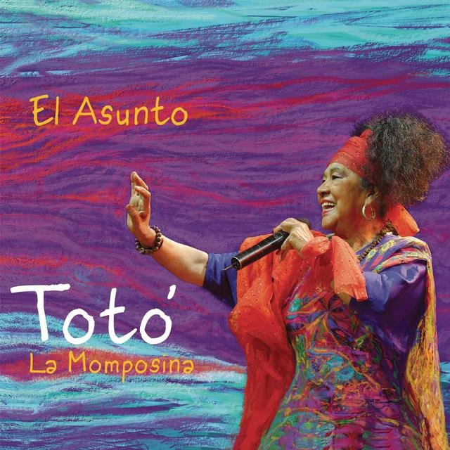El Asunto (Track by Track Commentary)