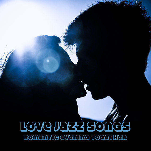 beautiful love jazz song