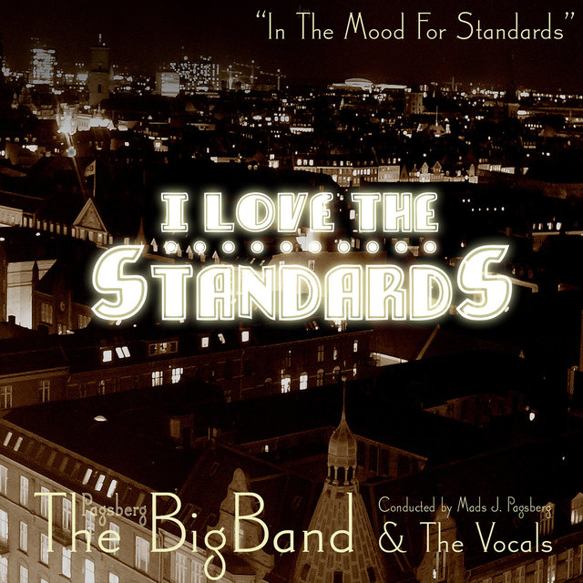 In the Mood for Standards