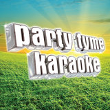 That's What I Like About You (Made Popular By Trisha Yearwood) [Karaoke Version]
