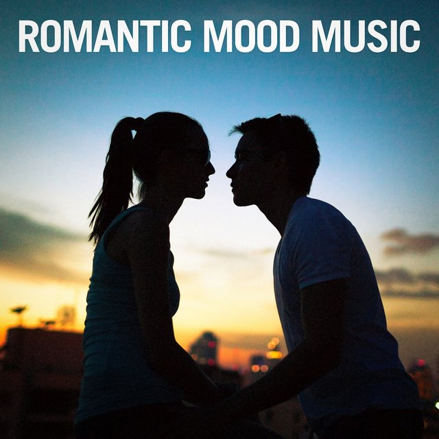 Romantic Mood Music