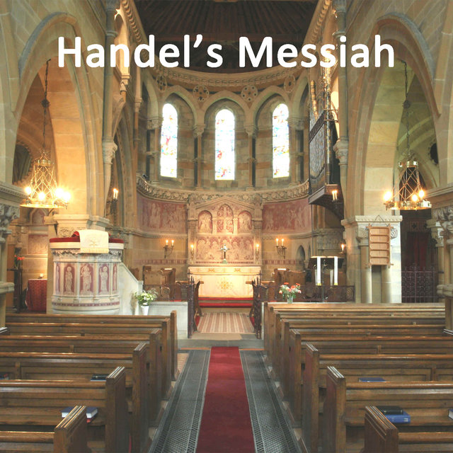 Handel: Handel's Messiah