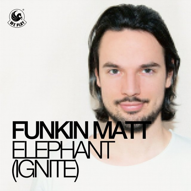 Elephant (Ignite)