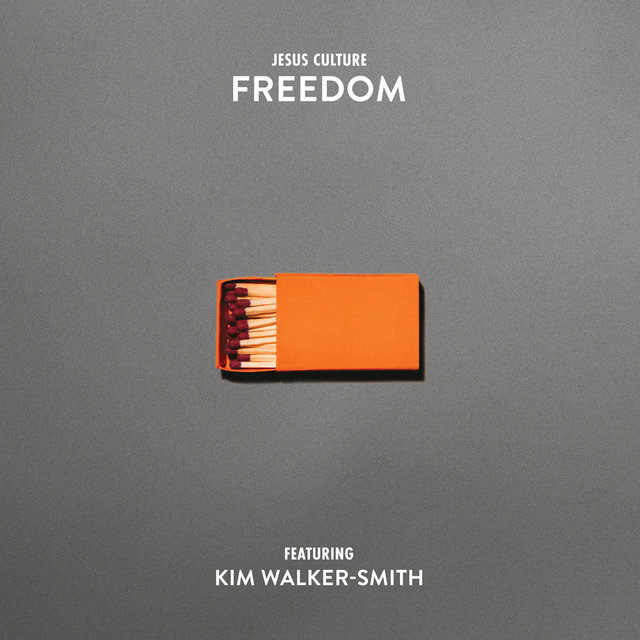 Freedom (Radio Version)