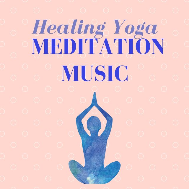 Om – The Best Yoga Music Ever, Amazing Relaxing Sounds for