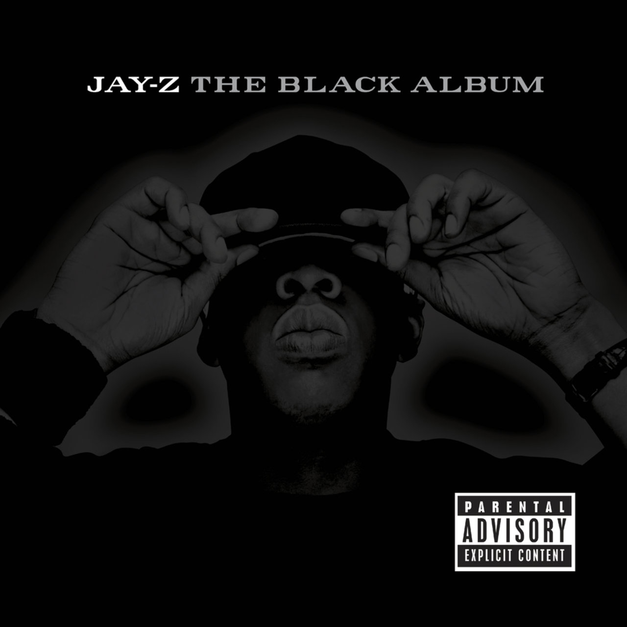 Tidal listen to the blueprint 3 on tidal the black album uk version malvernweather Gallery