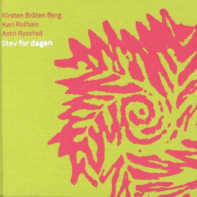 Stev for Dagen