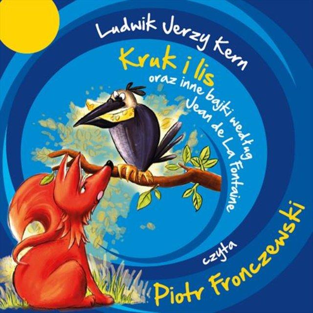 Listen To Polskie Wiersze Jan Brzechwa Samochwala By
