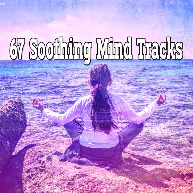 67 Soothing Mind Tracks