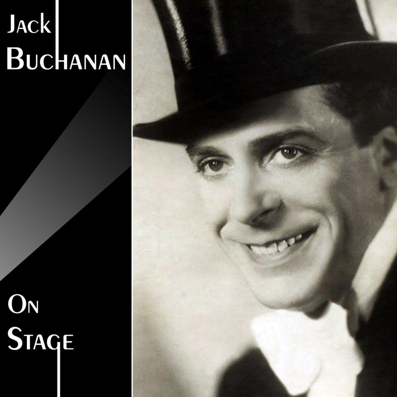 Jim Broadbent (born 1949),Kana Tsugihara Hot picture Pell James,Vivian Vance born July 26, 1909
