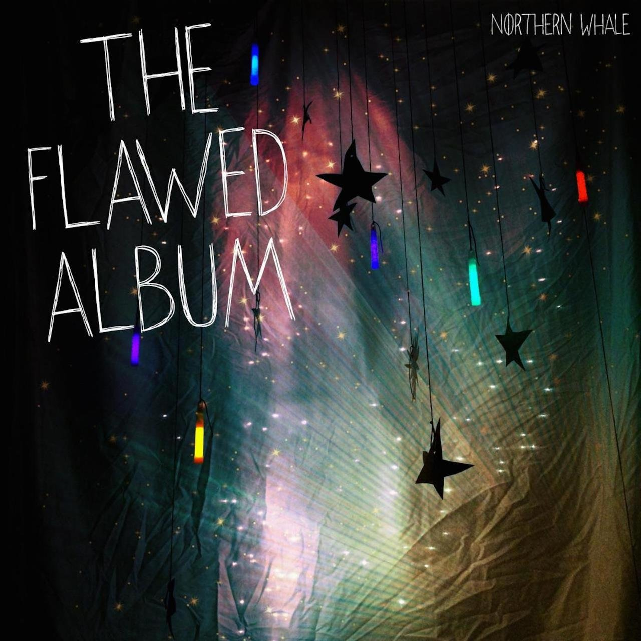 The Flawed Album