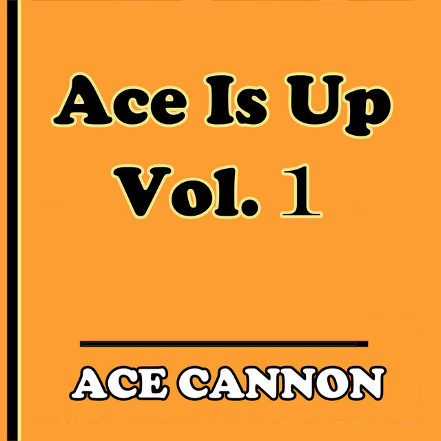 Ace is Up, Vol. 1