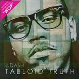 Tabloid Truth (feat. Carlito)