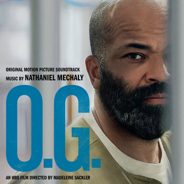 O.G. (Original Motion Picture Soundtrack)