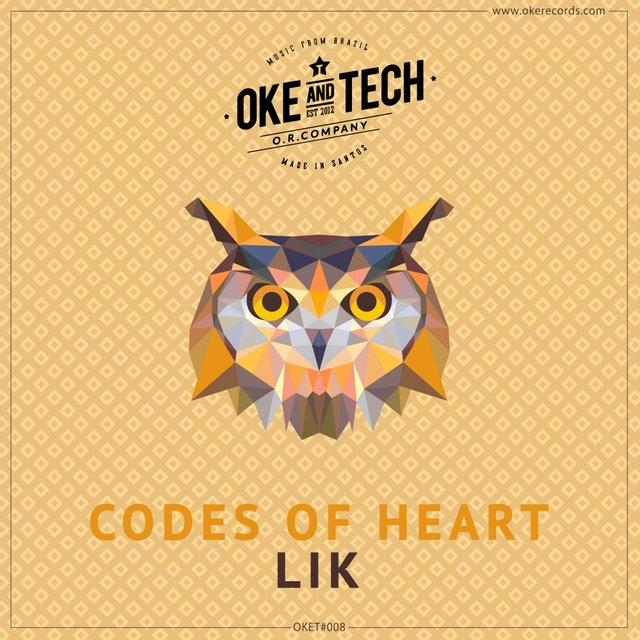 Codes of Heart