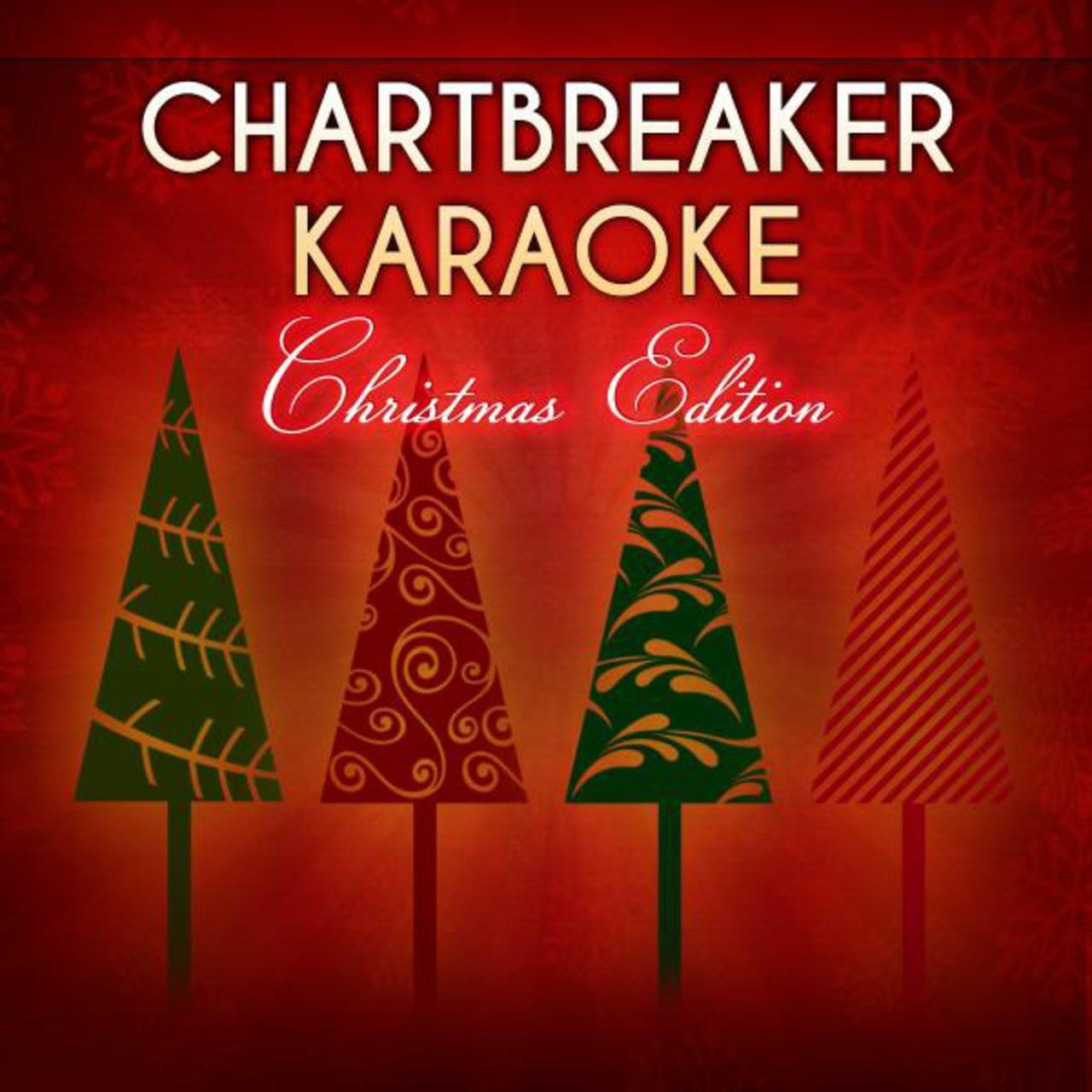 TIDAL: Listen to Chartbreaker Karaoke on TIDAL