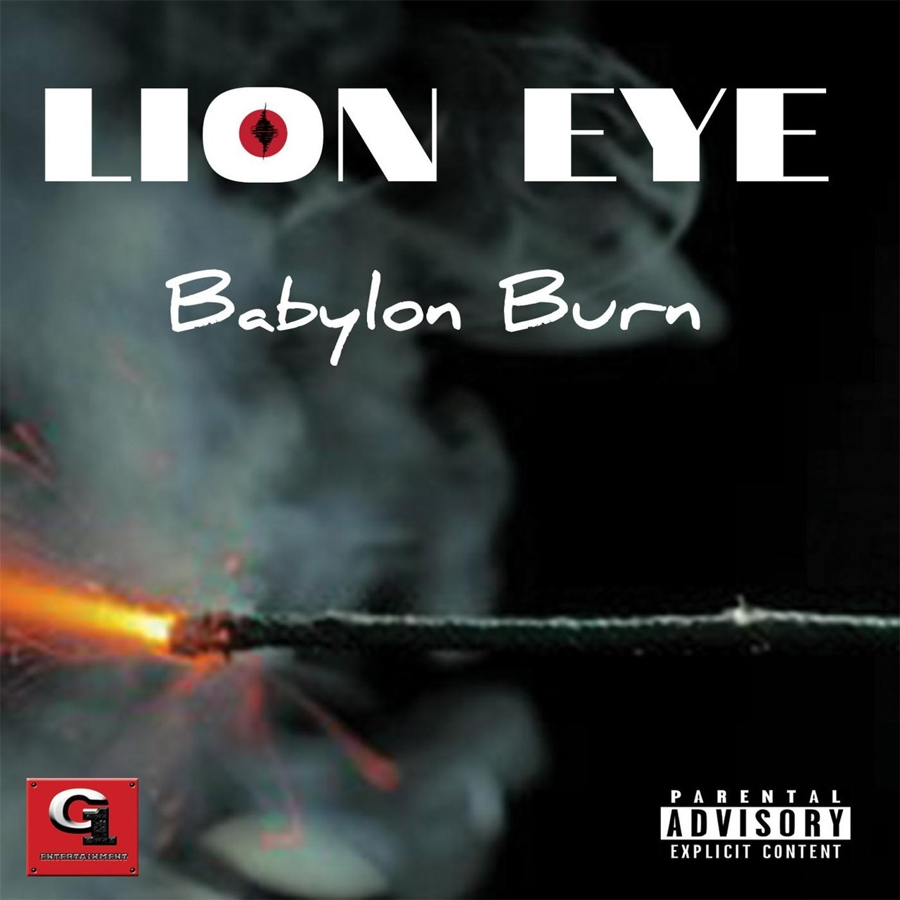 Babylon Burn