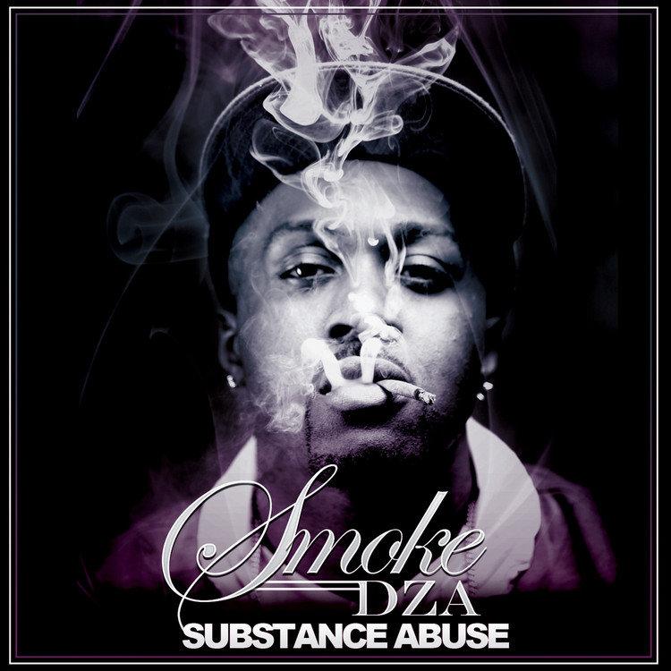 substance abuse smoke dza free mp3