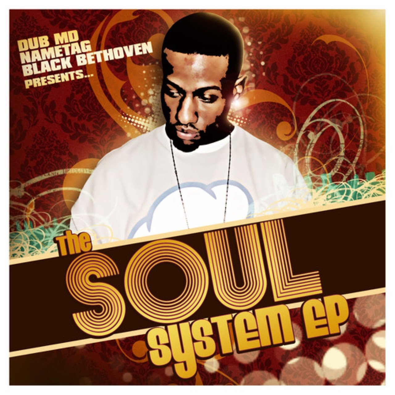 The Soul System
