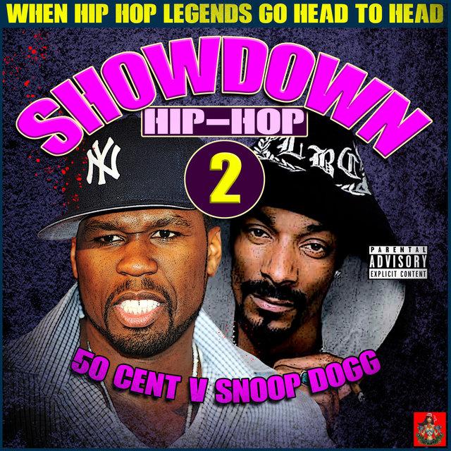 Snoop Dogg on TIDAL