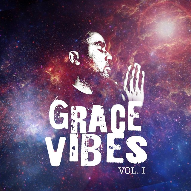 Grace Vibes Vol. 1