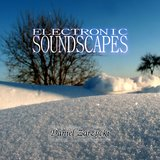 Electronic Soundscapes