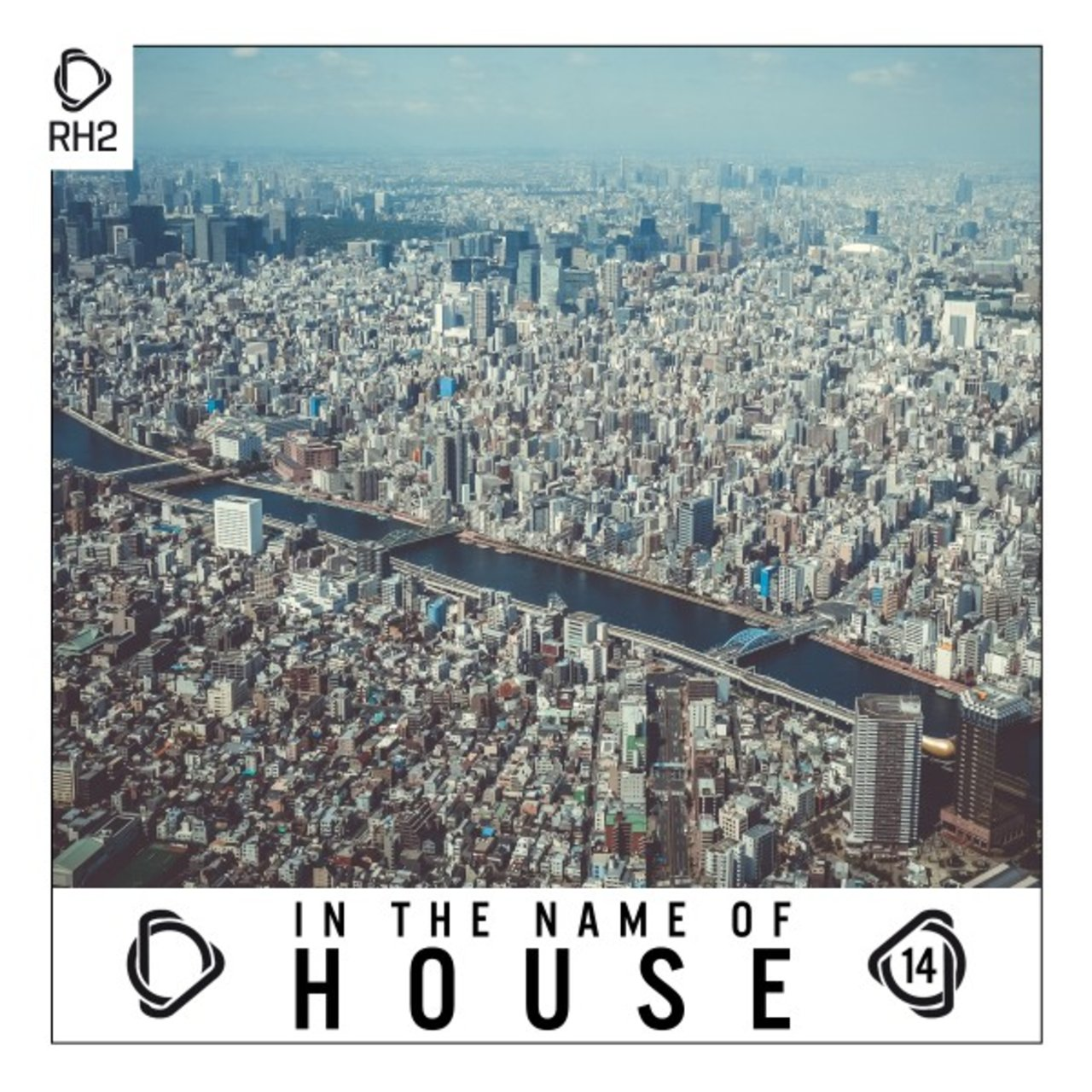 In the Name of House, Vol. 14