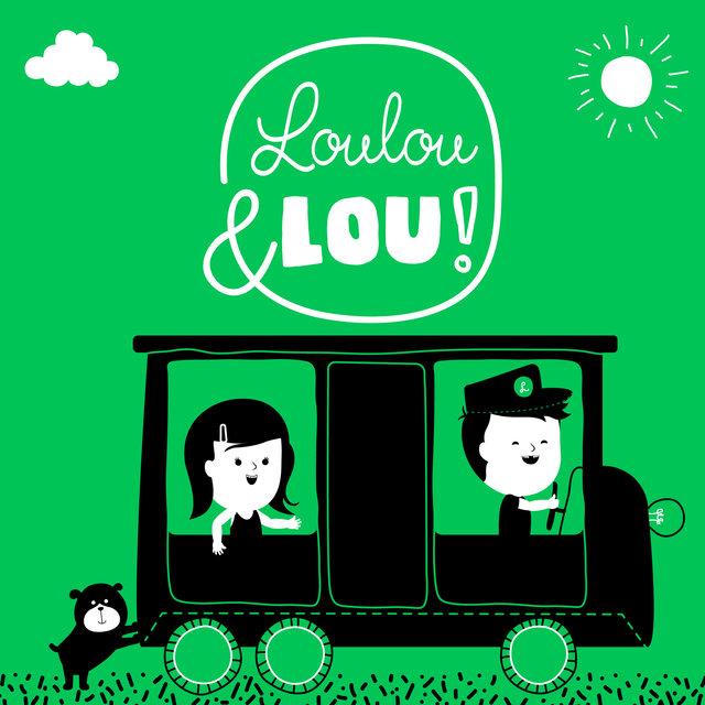 Listen To Vlaamse Kinderliedjes De Wielen Van De Bus By Vlaamse