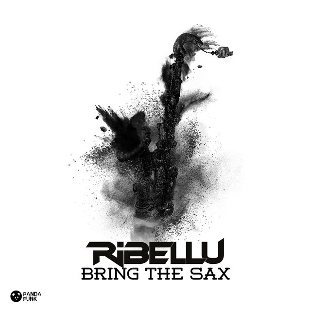 Bring The Sax (Original Mix)