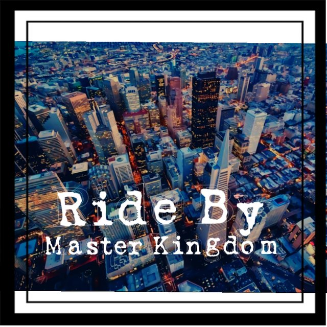Ride By