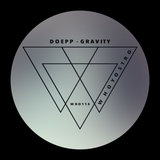 Gravity (Original Mix)