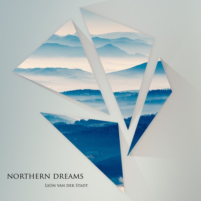 Northern Dreams