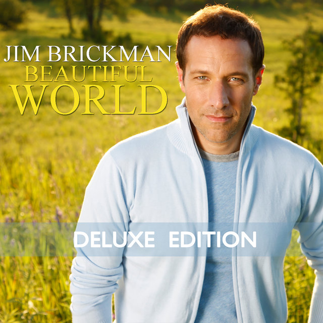 Beautiful World (Deluxe Edition)