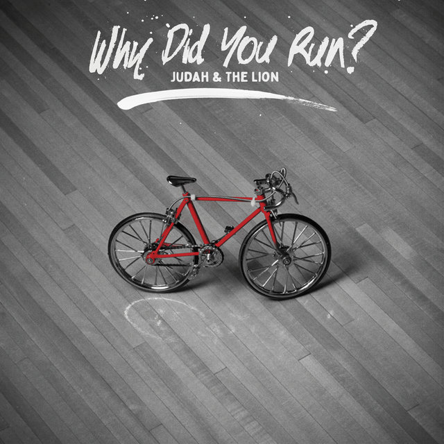 Why Did You Run?