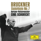 Bruckner: Symphony No.7 In E Major, WAB 107 - Ed. Haas - 1. Allegro moderato