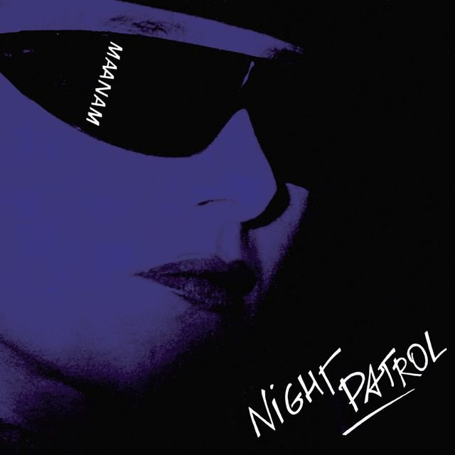 Night Patrol (Remastered)