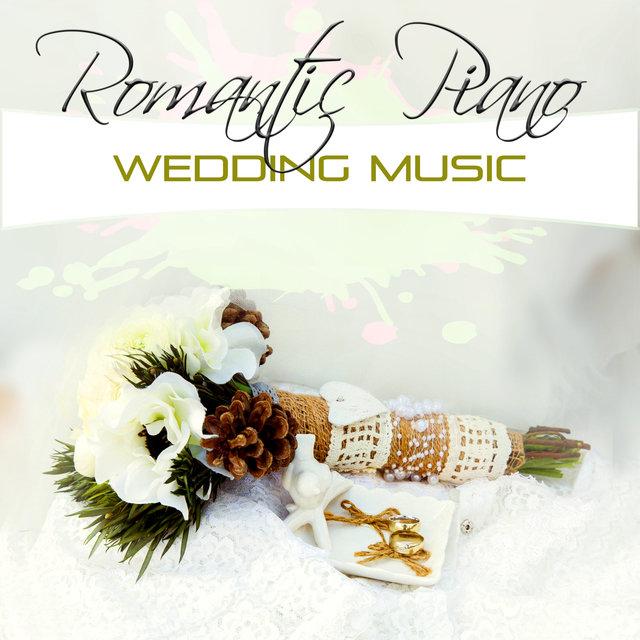 Tidal Listen To Romantic Piano Wedding Music Wedding Anniversary