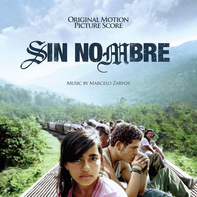 Sin nombre by pirómanos on amazon music amazon. Com.