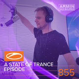 Colour Theory (ASOT 855)
