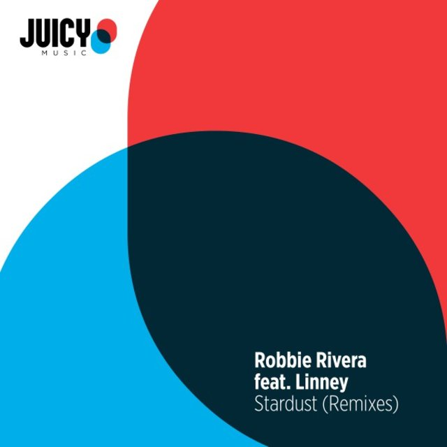 Stardust (Remixes)