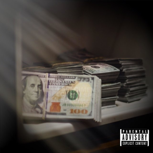 Money Movin' (feat. Jabbar Hakeem)