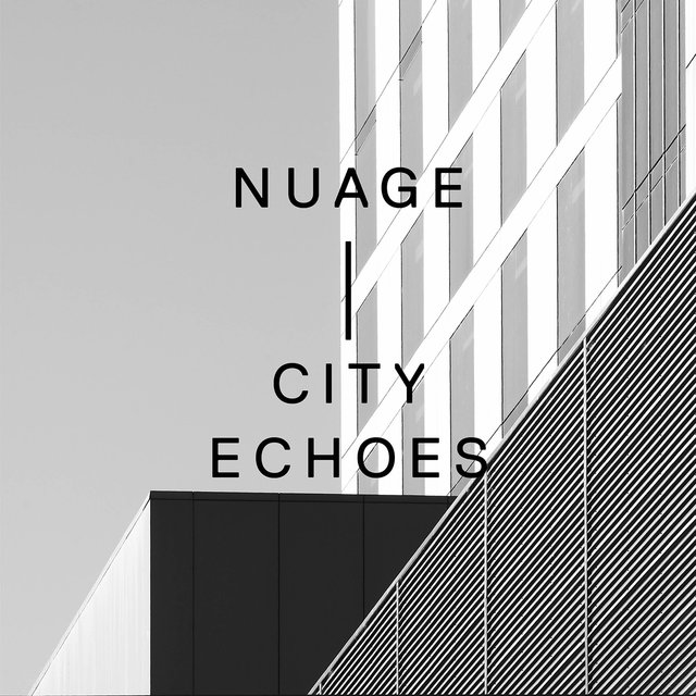 City Echoes