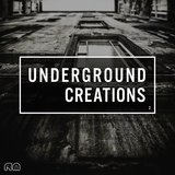 Underground Creations, Vol. 2