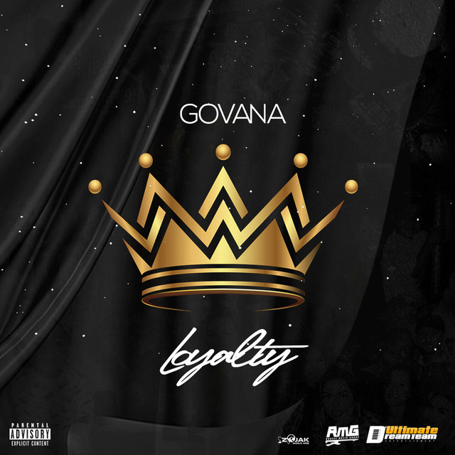 Loyalty - Single