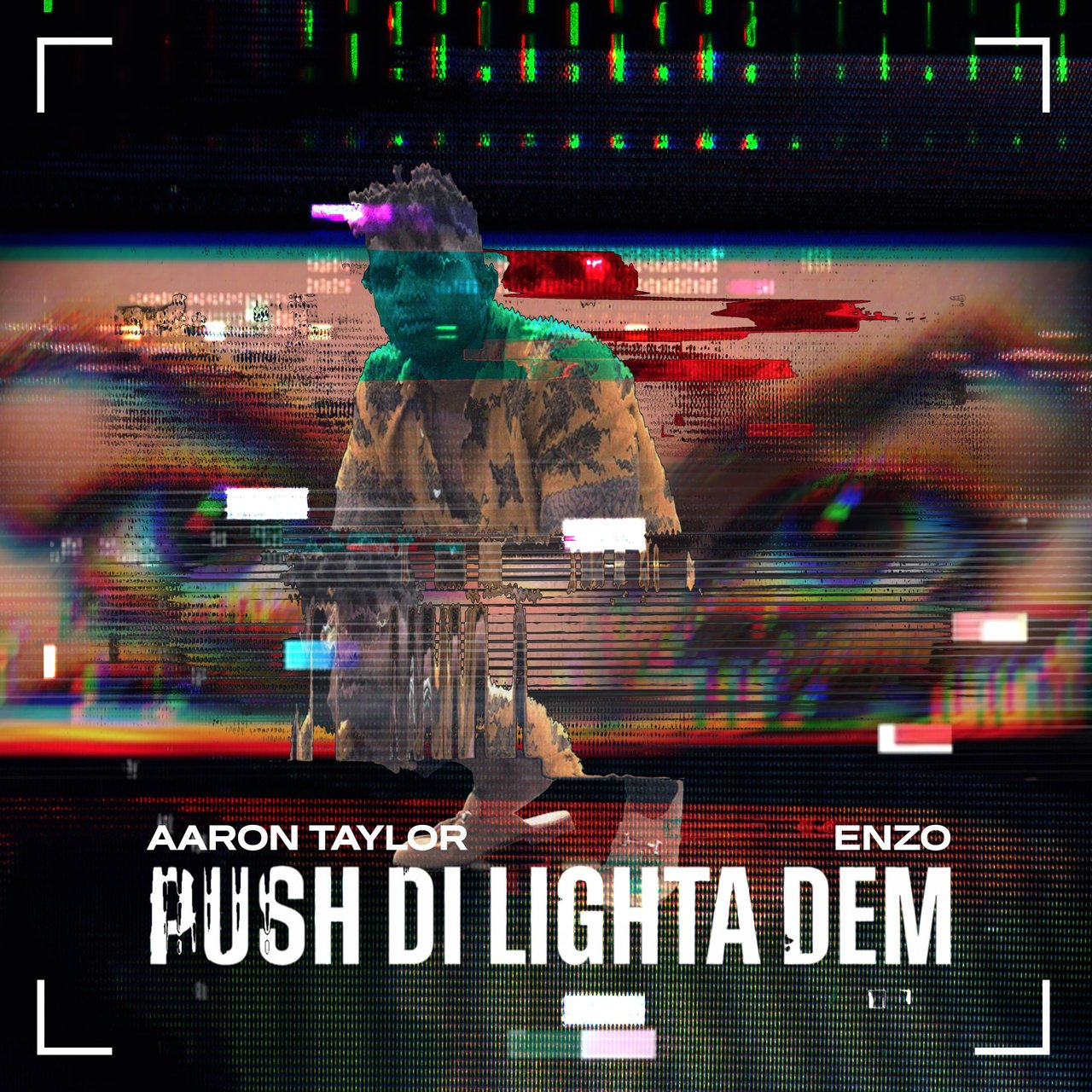Push Di Lighta Dem (feat. Enzo)