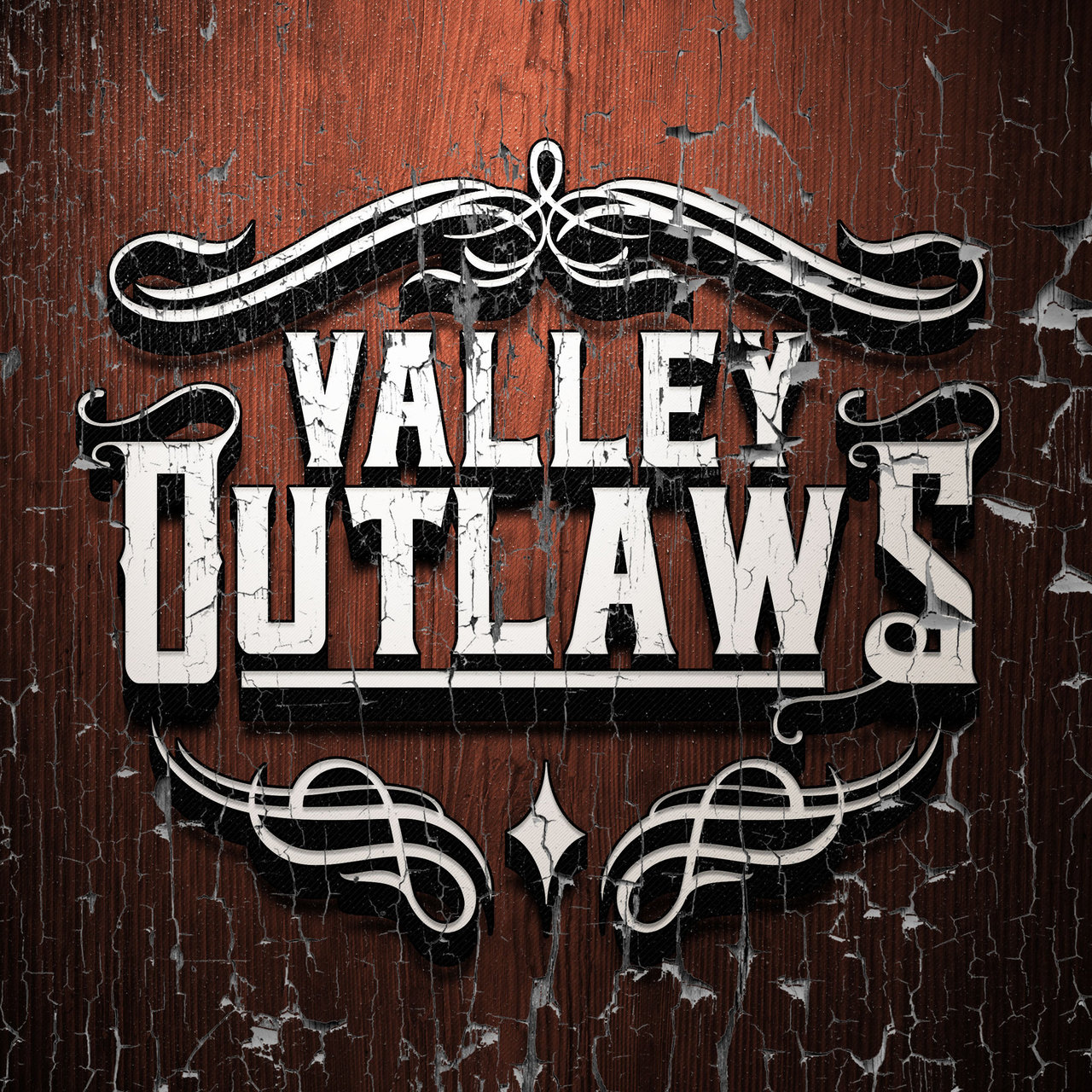 Valley Outlaws